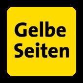 Gelbe Seiten