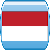 Indonesian Phrase book free