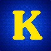Mã Số Karaoke 2015