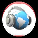 VN-DC-Radio5 icon