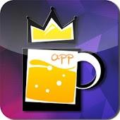 Eventos Rio Preto App