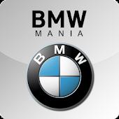 BMW 배경화면_차량정보