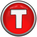 TextOnly Reader Pro icon