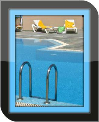 Swimming Pool Designs Tips