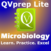 FREE Microbiology Learn & Test