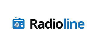 Radioline: Radio and Podcast