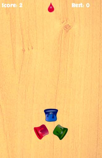 休閒必備免費app推薦 油漆桶挑战線上免付費app下載 3C達人阿輝的APP