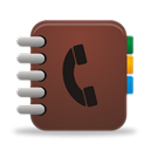 SIM Contacts Plus v1.2