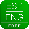 Free Dict Esperanto English icon