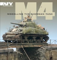 Screenshot of AFV Modeller Digital
