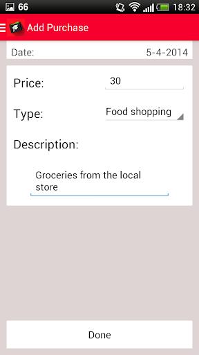 【免費財經App】Student Saver-APP點子
