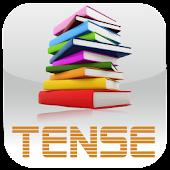 การใช้ tense ภาษาอังกฤษ