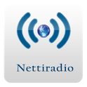 Nettiradio icon