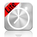 ReakTimeTouch Lite icon