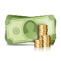 Currency Watcher icon