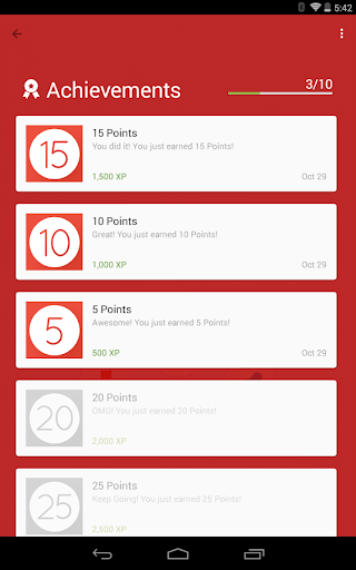 Duo Dots|玩解謎App免費|玩APPs