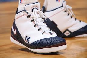 new styles 00351 0845f Source  nba.com, yahoo.com, getty   From LeBron NBA 20…