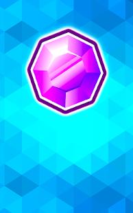 Diamond Maze Search Legend Gem