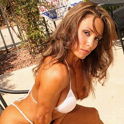 Nita Marquez Fitness Model icon