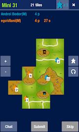 Seven Castles Apk Download Free for PC, smart TV