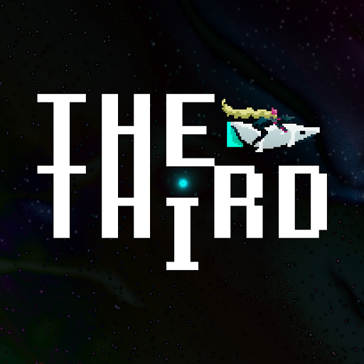 The Third Beta