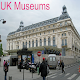 UK Museums