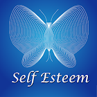 Self Esteem icon