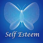 Self Esteem icon