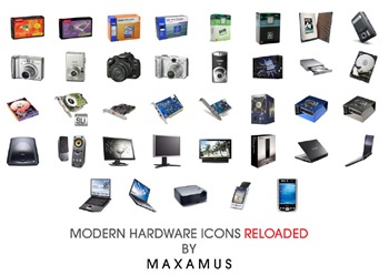 Modern_Hardware_Icons_RELOADED