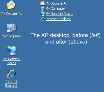 deskview-xp