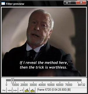 movie-subtitle