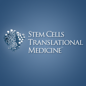 STEM CELLS Translational Med
