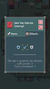 Dice Heroes v3.5.2