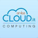 Aruba S.p.A. - Logo