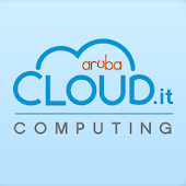 Aruba Cloud Computing