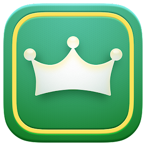Freecell Solitaire for PC and MAC