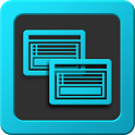 Multimedia Slides Creator icon