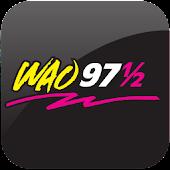 WAO975