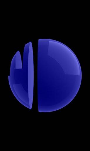 【免費個人化App】球體生活壁紙-APP點子