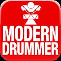 Modern Drummer icon