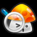 영화토렌트 검색(최신영화 검색 및 시드파일 다운로드) icon