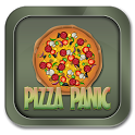 Pizza Panic icon