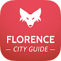 Florence Travel Guide icon