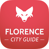 Florencia – Guía de Viajes
