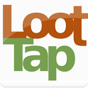 LootTap icon