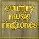 My Country Music Ringtones