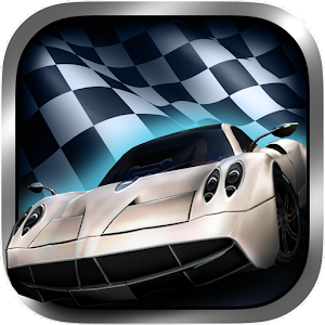 GT SuperCar Racing – Best 3D for PC and MAC