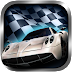 GT SuperCar Racing - Best 3D