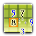 Sudoku Free for Android™