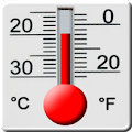 Download Thermometer APK for Laptop